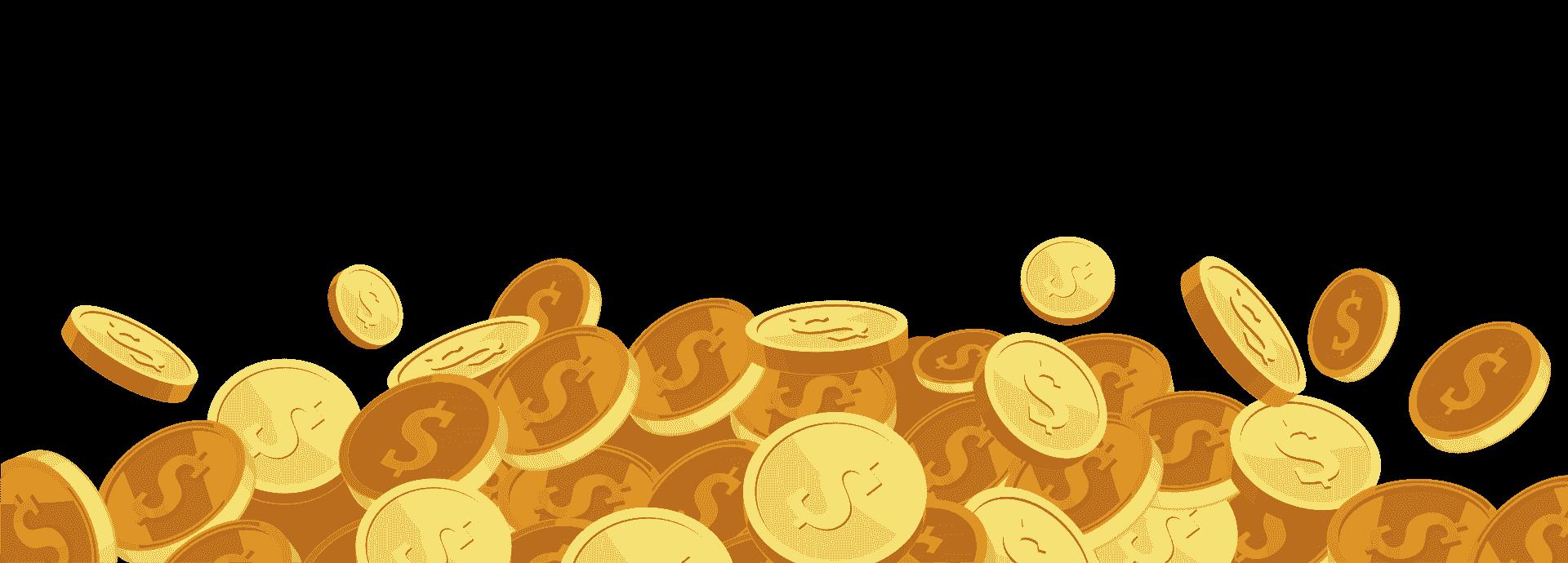 Проверка пенсионных фондов и касс в Израиле как получить свое