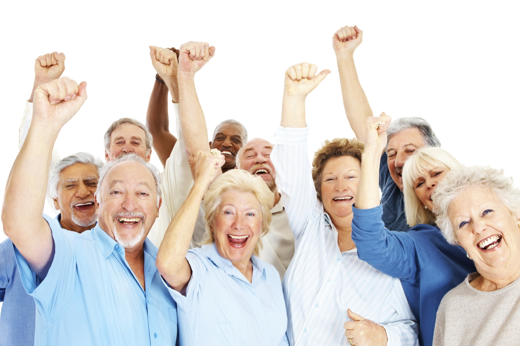Проверьте свои пенсионные накопления за все время трудоустройства в Израиле — проверка осуществляется бесплатно